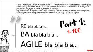 Stefan Cartoon Comments On RE, BA And Agile_part1_1-100